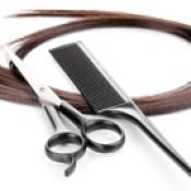 Saç Ekipmanları