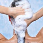 Şampuan & Saç Kremleri